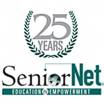 seniornert