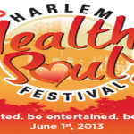 apollo_harlem_healthy_soul_festival_1