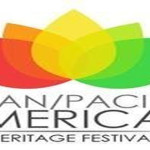asian_pacific_american_heritage_festival_1
