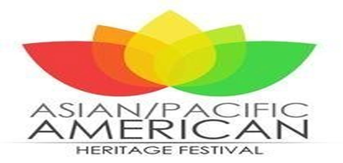 A Celebration of Asian American & Pacific American Heritage WWW.CAPAONLINE.ORG