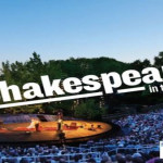 shakespeare_in_the_park_1