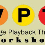 village_playback_theatre_1