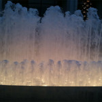 water_falls_lincoln_center_1