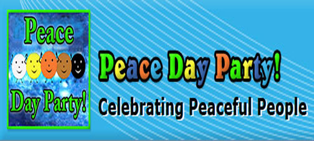 celebrating_peaceful_people_1.1
