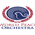 World PEACE Orchestra…
