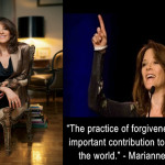 marianne_williamson_1
