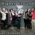 higher-ground-jump-1