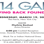 giving_back_foundation_5