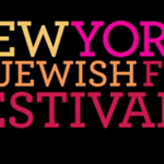 new_york_jewish_film_festival