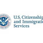 USCitizenshipAndImmigrationServices
