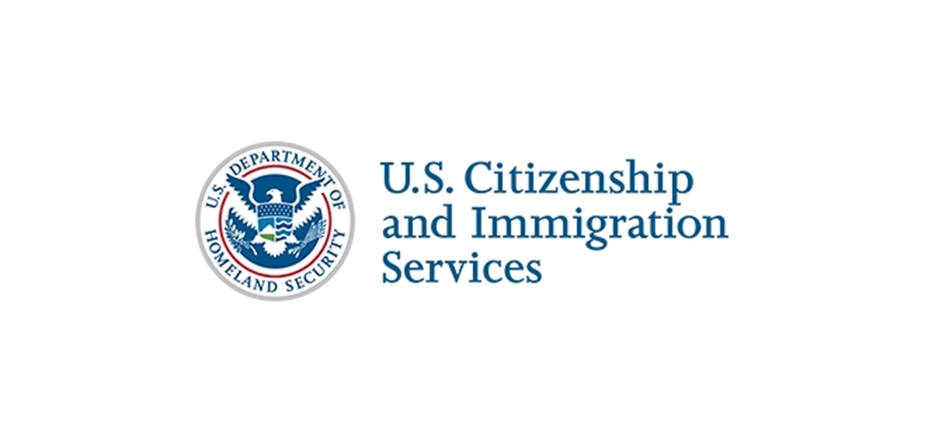 Good News speaks to Christopher S. Bentley, Press Secretary U.S. Citizenship and Immigration Services, Department of Homeland Security about EB-5.