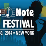 blue_note_jazz_festival