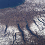 finger_lakes_1