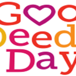 good_deeds_day