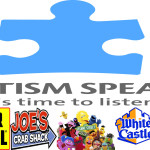 autism_speaks_1.0