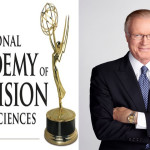 chuck_scarborough_emmy_awards_1