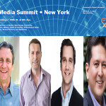 digital_hollywood_media_summit_1