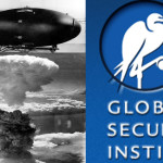 global_security_institute