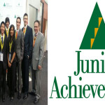 junior_achievement_real_1