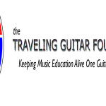 traveling_guitar_foundation