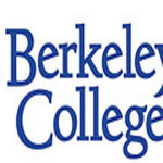 berkeley_college