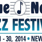 blue_note_jazz_festival_2
