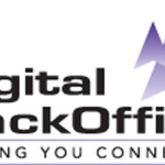 digital_backoffice