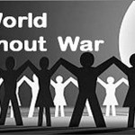 world_without_war_1