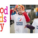 good_deeds_day_1.0
