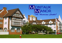 montauk_manor_1