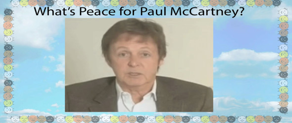 paul_mccartney_1.0