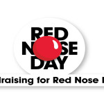red_nose_day_1