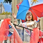 Philippine-Independence-Day.jpg-1