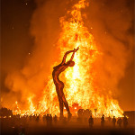 burning-man-fire-300x300