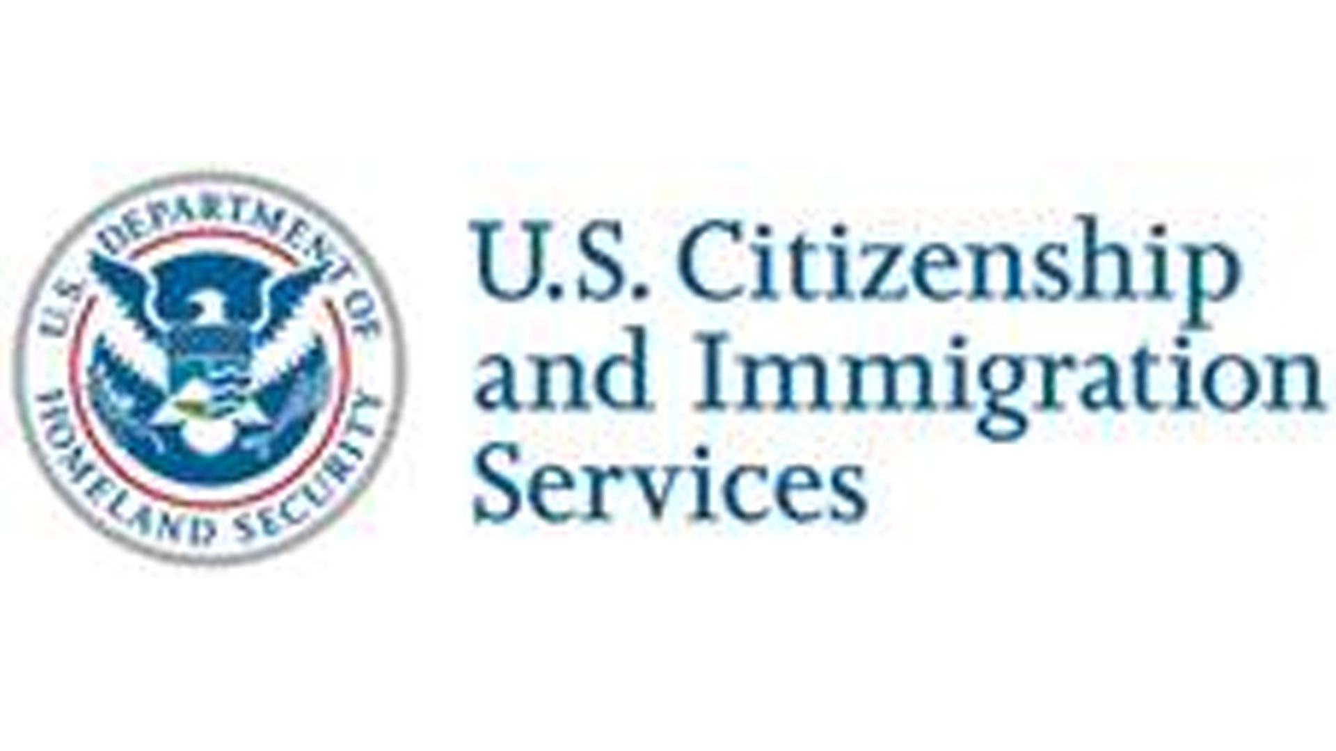 Uscis To Welcome 75 New Citizens During July 2 Ceremony In