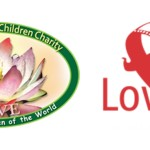 THE LOTUS LIGHT FOUNDATION