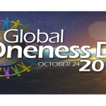 global_oneness_day_2015
