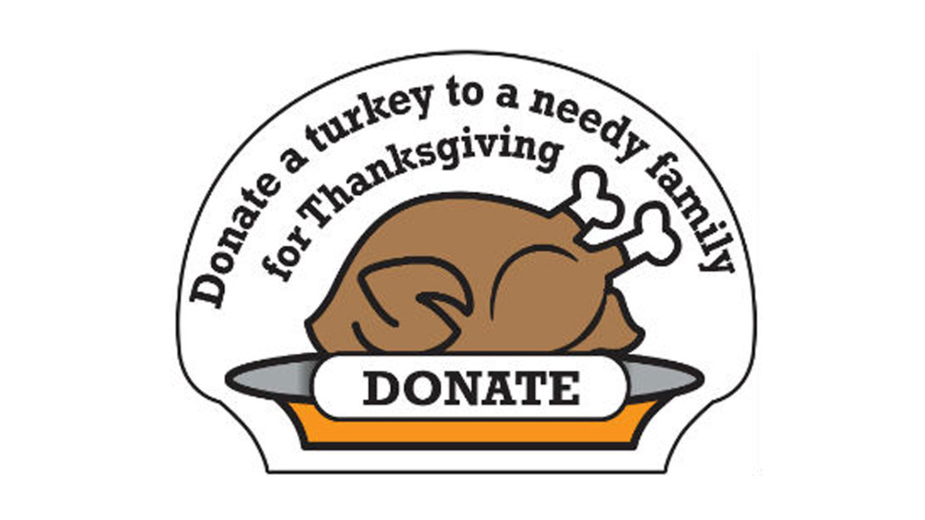 donate_turkey_1