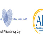 national_philanthropy_day_1