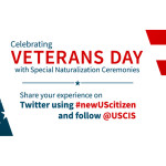 veterans_day_1.1