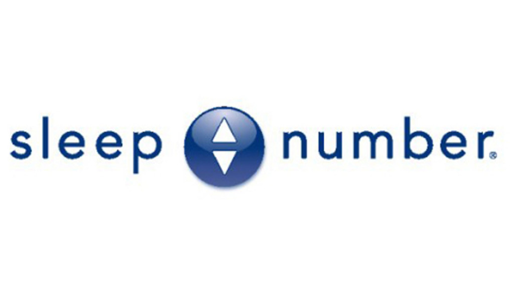 sleep_number_1