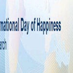 happiness_day_1