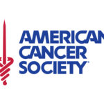 american_cancer_society_1