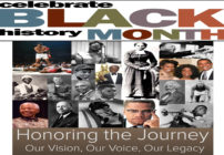 Greater NY Chamber Black History Day in NYC