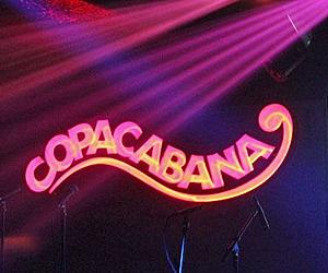 Copacabana 300px