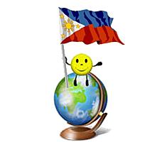 Good News Filipino