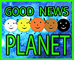 Good News Planet 150-wide