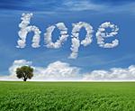 Hope 150-wide