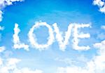 Love 150-wide