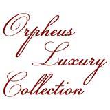 Orpheus Luxury Collection